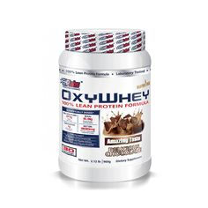 Straight from the makers of Oxyshred comes this protein-packed supplement ready to help you reach your physical goals! Learn more about Oxywhey here at STN! Best Protein Supplement, Protein Supplements, Muscle Protein, Lean Protein, After Workout, Post Workout, Strict Diet, Skeletal Muscle, Muscle Up