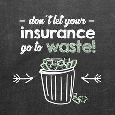 Dental Quotes, Dental Facts, Dental Humor, Dental Hygienist, Dental Implants, Dental Puns, Dental Insurance, Health Insurance, Life Insurance