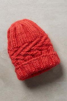 Cool Beanies, Best Winter Hats Warm Stylish