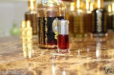 RED MUSK/MISK ATTAR Itr Fragrance oil (Indian) - $11.99   PicClick Patchouli Perfume, Perfume Oils, Fragrance Oil, Tom Ford Private Blend, Royal Red, Candles, Indian, Bottle, Decor