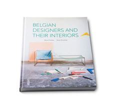 Belgian designers