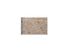 Maçonnerie en pierre naturelle avec le produit STONEPANEL. Système breveté de panneau pré-monté en pierre. Pour un rendu de qualité, notre équipe de tailleur de pierre retravaille chaque panneau, notamment pour les angles. Consultez-nous au 06 60 30 14 18 : nous vous conseillons sur les qualités de ce produit et sur le type de pose. Sté Haroche Gwenael, Bretagne. #PierreNaturelle #parement #placage #Pierre #stone #wall #house #decoration #granit #Morbihan #Bretagne