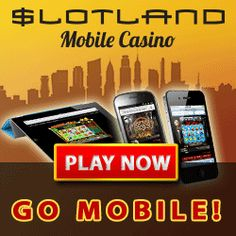 Us mobile online casinos no commission baccarat online