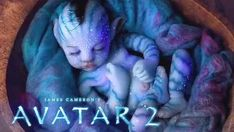 Avatar 2 Full movie in Hindi Free Download HD 1080P | SumeshRai