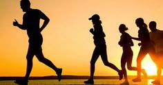 Exercise helps you get fit and stay healthy. Find out why exercise is good for your health in this article. To begin, just read here. How To Start Running, Running Tips, Running Form, Reduce Weight, Ways To Lose Weight, Fitness Diet, Health Fitness, Body Pump, Stretches For Runners