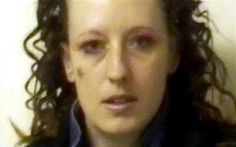 Female serial killer 'cast a spell' over victims before spree of violence Psychopath Sociopath, Charles Manson, The Guilty, Serial Killers, True Crime, It Cast, Female, Psychology, Mysterious Things