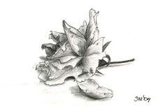 withering flowers - Google zoeken