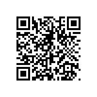"""Codigo QR que enlaza la dirección """"url"""" del mind map creado con """"mindmeister"""" utilizando un scanner o lector de códigos."""