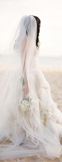 Coastal Wedding                                                                                                                                                                                 More