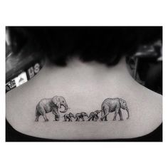 66 Meilleures Images Du Tableau Tatouage Famille Awesome Tattoos