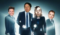 Blink-182's Response To Tom DeLonge Claiming He'll Rejoin Band Will Surprise You  Tweet   The post  Blink-182's Response To Tom DeLonge Claiming He'll Rejoin Band Will Surprise You  appeared first on  AlternativeNation.net .  http://www.alternativenation.net/blink-182s-response-tom-delonge-claiming-hell-rejoin-band-will-surprise/