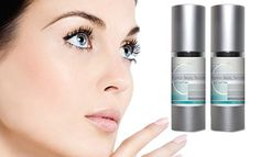 Ageless Beauty Instant Face Lift Serum 17 Oz 2pack >>> For more information, visit image link-affiliate link.