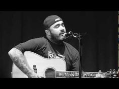 Aaron Lewis - Everything Changes (Live & Acoustic) in [HD] @ Bush Hall, ...