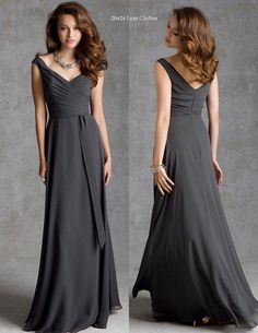 Option 6- Angelina Faccenda 20424 - charcoal- too dark??