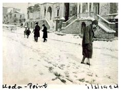 Moda (01.02.1924)