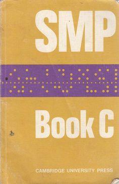 Secondary school maths text book - UK.