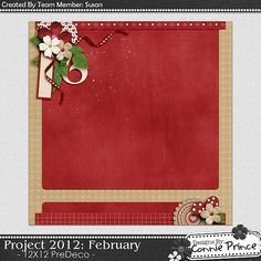 """FREE """"Stacked Pre-Deco Paper"""" from scrapinfusions.blogspot.com #quickpage #freequickpage #free #freeqp #freescrap #freescrapbookquickpage #freescrapbookqp #quickpage #freeqp #freequickpage #scrapbooking #scrapbook #freebie #freebieQP #freebiequickpage #freebie #digital #digitalQP #digitalquickpage #freedigitalqp #tst"""