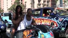 Image from http://edge.ilpvideo.com/img/2013/05/30/black-bike-week-myrtle-beach.png.