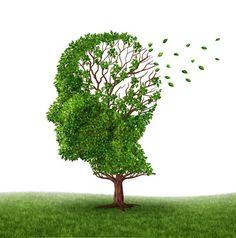 Geschäftunfähigkeit bei Demenz. Den Beitrag zu diesem wichtigen Thema finden Sie hier:  http://der-seniorenblog.de/senioren-news-2senioren-nachrichten/ . Bild: fotolia