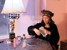 2015 Psychic Tarot Astrology Predictions by Tara Greene