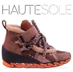 Trend-Setter Bernhard Willhelm   ✨✨✨✨✨✨✨✨✨✨✨✨✨✨✨ #HAUTESOLEMAGAZINE #HAUTESOLE #Fashion #Footwear #Shoes #style #stylish #sneakers #design #Stylist #instagood #designer #Fashiondesigner #FashionStylist #WardrobeStylist #CelebrityWardrobeStylist #Fashionista #StreetStyle #FashionWeek #PFW #NYFW #luxury #fashionista #fashionblogger #magazine #DREAMFEARLESSLY #SS15 #FA15 #BernhardWillhelm