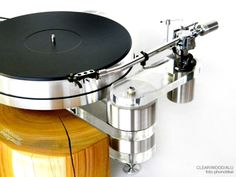 Clear Wood Turntable_6