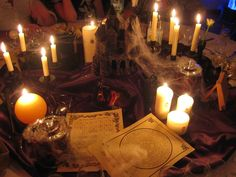 1000 Images About Harry Potter Party Stuff On Pinterest