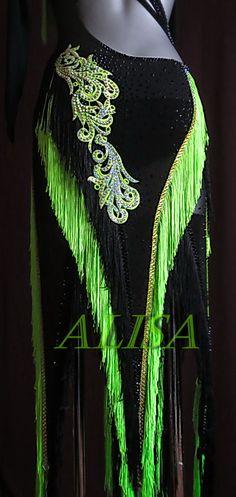 Ballroom Costumes, Dance Costumes, Dance Outfits, Dress Outfits, Belly Dance Skirt, Salsa Dress, Dance Shirts, Latin Dance Dresses, Dress Sketches