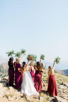 Bridesmaid Dresses, Wedding Dresses, Photography, Fashion, Valentines Day Weddings, Bridesmade Dresses, Bride Dresses, Moda, Bridal Gowns