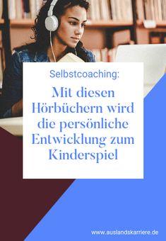 Personal Branding, Work Life Balance, Motivation, Baseball Cards, Introvert, Self Help, Helpful Tips, Daily Motivation, Self Branding