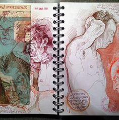 ideas art sketchbook a level ideas ideas art sketchbook a level ideasYou can find A level art and more on our ideas art sketchbook a level ideas ideas art sketchbook a level ideas Kunstjournal Inspiration, Sketchbook Inspiration, Sketchbook Ideas, Kunst Inspo, Art Inspo, Kunst Portfolio, Portfolio Ideas, Art Sketches, Art Drawings