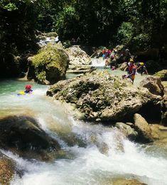 Excursion Cañon Arroyo Frio, Jamao Al Norte,Republica Dominicana.  Si eres amante de la aventura, en Jamao esta el Cañon de Arroyo Frio, te ofrecemos 6 horas de adrenalina pura, con un recorrido de 18 cascadas y 60 charcos.