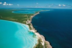 Bahamas | Bahamas- Foto cortesía del Ministerio de Turismo de Bahamas.