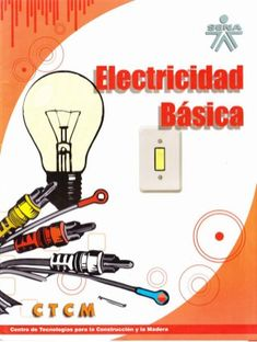 electronics for kids Ac Wiring, Electrical Plan, Electrical Wiring Diagram, Electrical Outlets, Diy Electronics, Electronics Projects, Front Elevation Designs, My House Plans, Electrical Installation