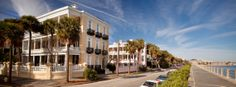 #Charleston ExtendedStayAmerica.com