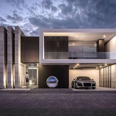 Be inspired by leading architects @kristalikadesign #architecture #design #home #mydubai #love #interiors #igers #art #follow #goodlizfe #luxury #modern #dubai #loveit #contemporary #decor #homedecor #arquitectura #instadecor #lifestyle #interiordesign #inspiration #outdoor #follow #bmw #architexture #archidaily #minimal #minimalism #contemporaryart