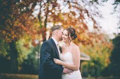 Storytelling, Wedding Photography, Couple Photos, Style, Wedding Shot, Couple Pics, Stylus, Couple Photography, Bridal Photography