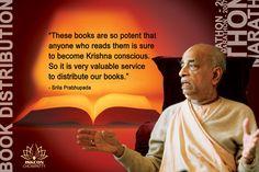 Image result for srila prabhupada quotes