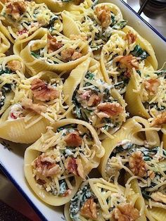 Love Food, A Food, Food And Drink, Tapas, Pasta Recipes, Cooking Recipes, Appetisers, Good Healthy Recipes, Different Recipes