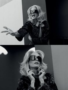 Fashion Magazine Cover, Magazine Covers, Fashion Photo, Greece, Vogue, October, People, Model, Style
