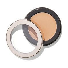 Poudre correctrice Jane Iredale Pure Glow, 29€