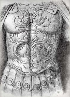 26 Best Tatts Images Armor Sleeve Tattoo Body Armor Tattoo Body