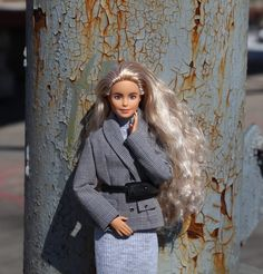 Beautiful Barbie Dolls, Photo Wall, Fashion, Community, Dashboards, Pictures, Moda, Photograph, Fashion Styles