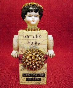 Menopause doll from www.allthingspaper.com