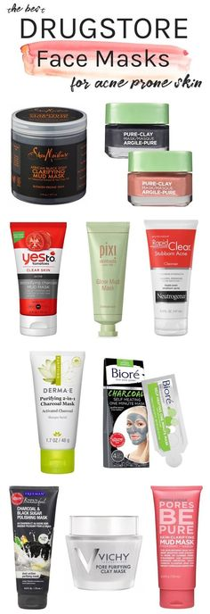 Check out the webpage to read more on cosmetic skin care  Follow the link for more.