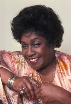 Isabel Sanford, Actress: The Jeffersons. Isabel Sanford was a Broadway actress for over thirty years before moving to Hollywood. She made numerous guest appearances on TV, including a stint as a supporting cast member on The Carol Burnett Show (1967). Until her passing, Isabel continued to act frequently, most recently in a series of commercials for Old Navy stores with The Jeffersons (1975) co-star, Sherman Hemsley. She made several ...