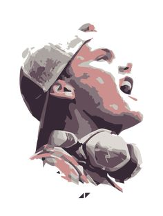 Shop Avicii avicci posters and art prints designed by as well as other avicci merchandise at TeePublic. Avicii Album, Tim Bergling, Trance Music, Celebrity Drawings, Inspirational Artwork, Electronic Music, Music Is Life, Techno, Images
