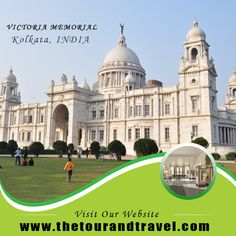 #Vistoria #Memorial,#kolkata,INDIA.