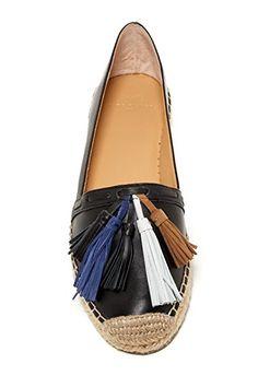 Marc Fisher MLCeleste, Zapato Bajo de Metedera Mujeres, Punta Cerrada, Piel, Negro, Talla 9: Amazon.com.mx: Ropa, Zapatos y Accesorios
