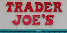 Trader Joe's Proves That Obamacare Can Free Us From The Wrong Jobs.... one of the 8 millions stories - i believe in at least being open to seeing all sides of it - for me, hasn't been such a great deal.... at all... maybe i'll see a silver lining up ahead with the change, but certainly not yet.